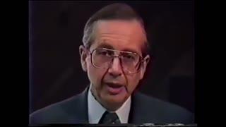 Johnny Rowlands Shootin Show 1991 - GOA - Lubys Murders