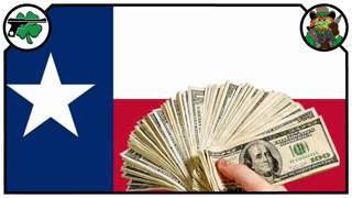 Paying For Your Rights | Texas Constitutional Carry 2021