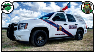 Law Enforcement For HB1927 | Texas Constitutional Carry 2021