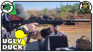 Hi Point Carbine 45 ACP | 2021 Shooting Sports Showcase