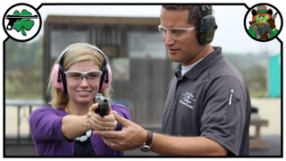 Instructors & Training | Texas Constitutional Carry 2021