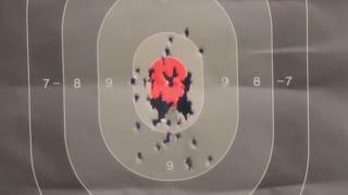 Bul Armory SAS2 Viper 1st 150 Rounds
