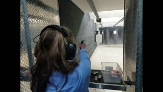 Shooting Guns Rocks!!!