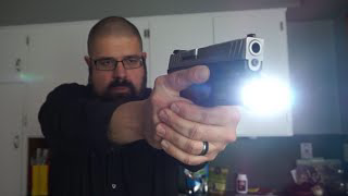 Top 10 Gun Things to do While Stuck at Home!
