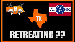 Will TEXAS Retreat?? Texas Stand Your Ground ATTACK!