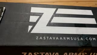 Why I Can No longer Support Zastava Arms USA Importer Due to Shady Practice's You May be shocked!