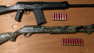 What Makes a SHOTGUN illegal in New York? Evil Feature rule? Safe Act: Part 2 Shotguns 2020