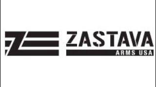 Unboxing: Imported Serbian Zastava ZPAPM70 1.5MM CHF Chrome lined Barrel Walnut AK-47 ZR7762WM New!