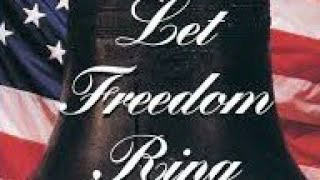 Let Freedom Ring. July 4th 2021#letfreedomring #Unity #2aunity #2astrong #gunchannels