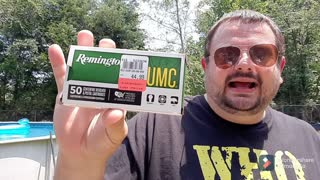 Ammo Haul Ammo Update Athens TN Dunham's Filmed Tuesday July 6th.