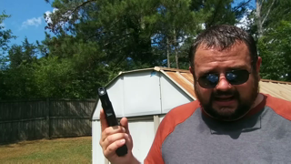 How I Load, Reload, and Clear Malfuntions In A Semi-automatic Pistol Starring Glock 19 Gen 5.