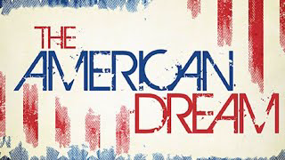 Thoughts The American Dream Tell Your Officials To Protect The Second Amendment And Missouri