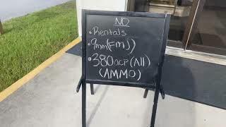 Ruger 22/45 Lite: Ammo Shortage/ Zombie Apocalypse Option ??♀️!!