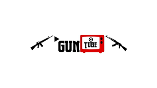 GunTube Firearm Give Away Thanks To TheYankeeMarshal
