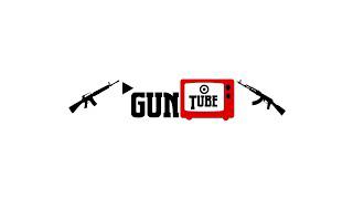 Connecting Jitsi-Meet Mobile to GunTube Chamber