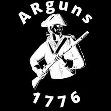 ARguns1776