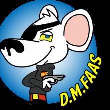 D.M. Faas