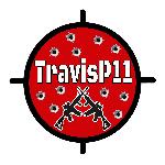 travisp11