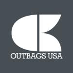 OutBags USA
