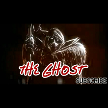 TheGhost