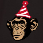 Armed Ape