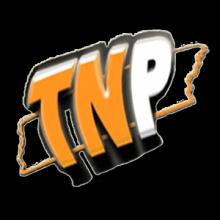 TheTNPicker