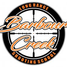 Long Range Hunting and Shooting