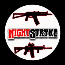 nightstryke