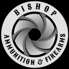 BishopAmmunition