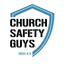 ChurchSafetyGuys