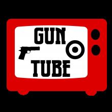 GunTube