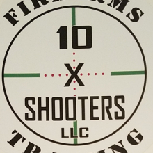 10xshooters